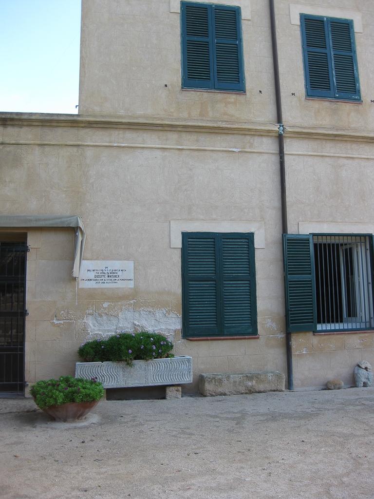 Sicily_145.jpg