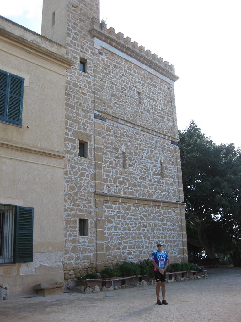 Sicily_146.jpg