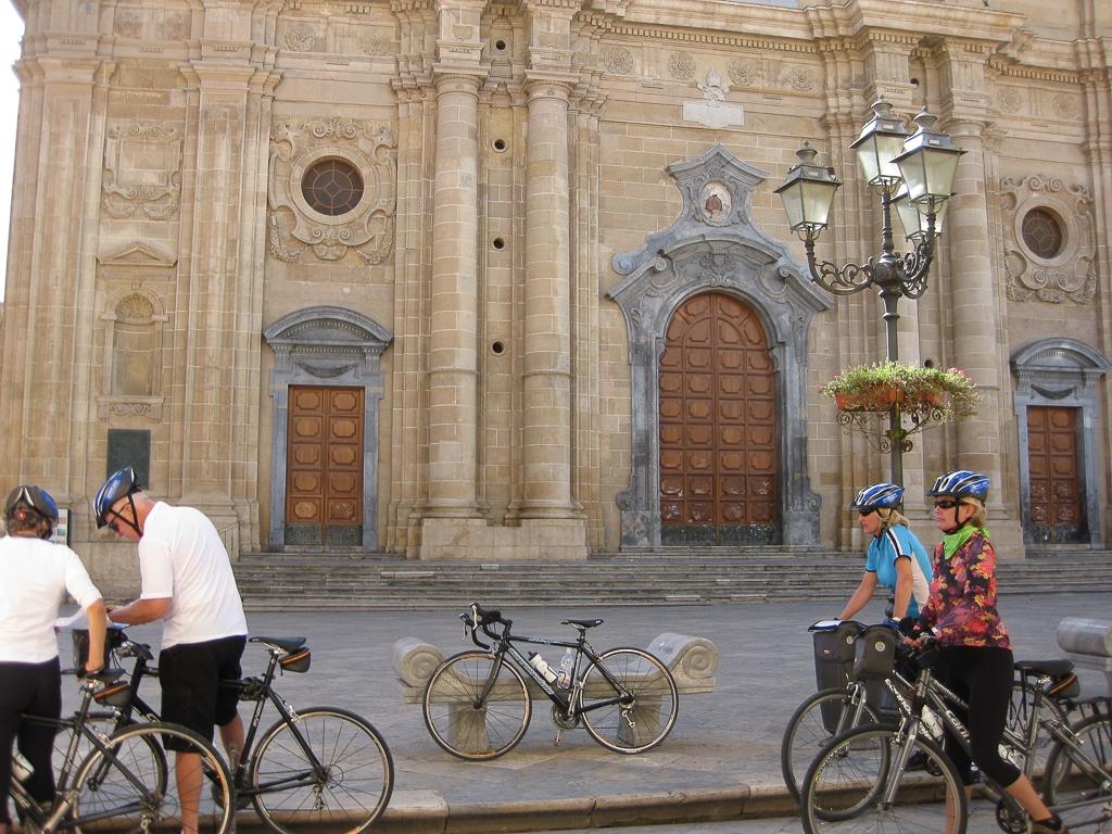 Sicily_154.jpg