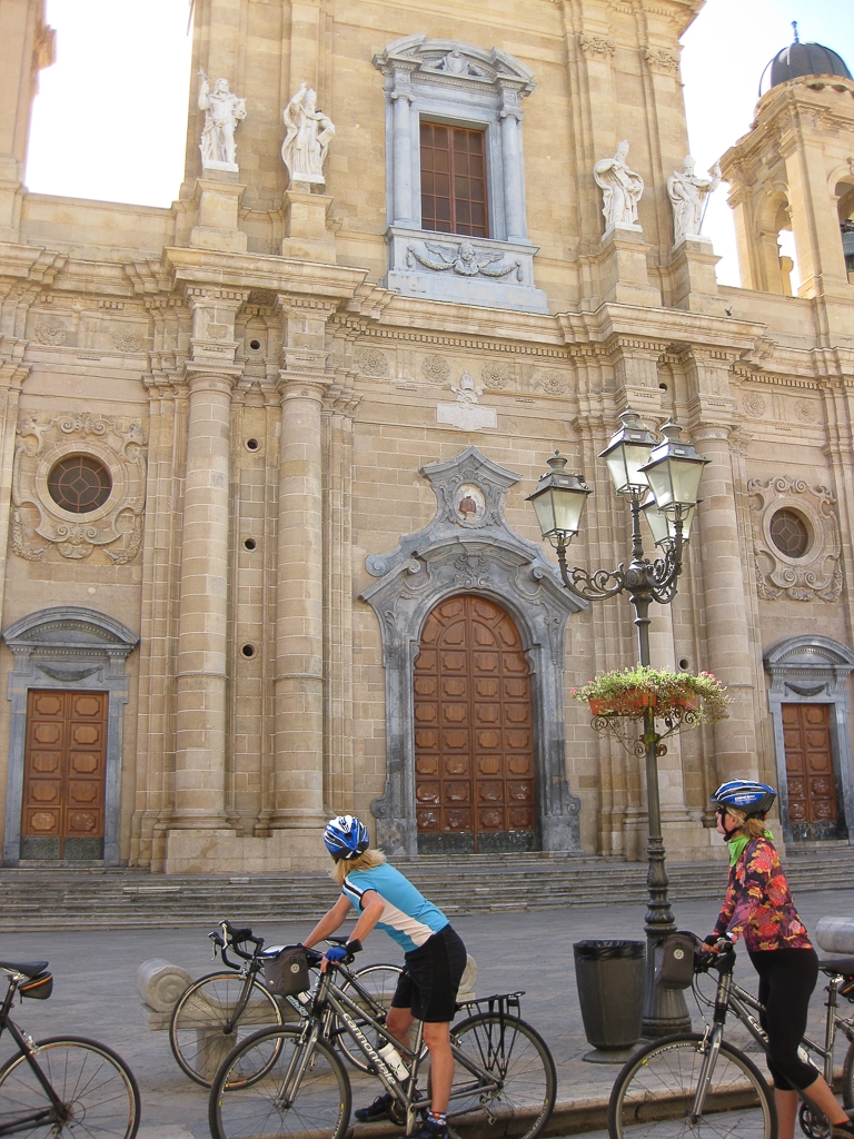 Sicily_155.jpg