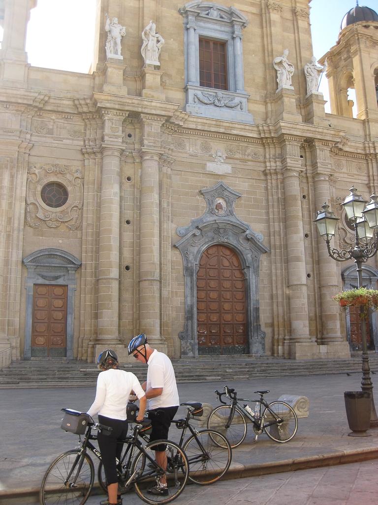 Sicily_156.jpg