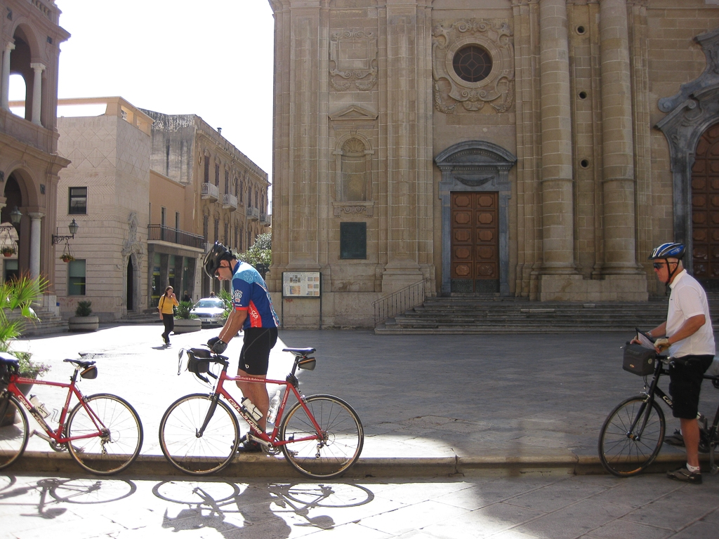 Sicily_157.jpg