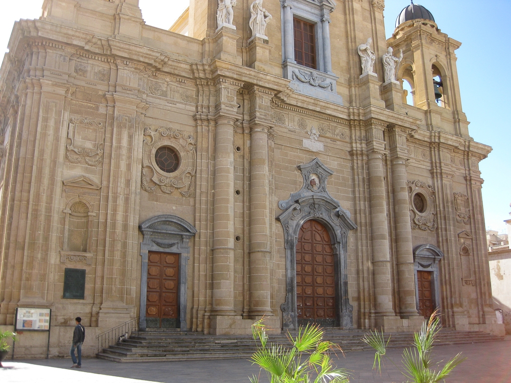 Sicily_158.jpg