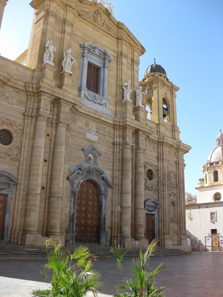 Sicily_159.jpg