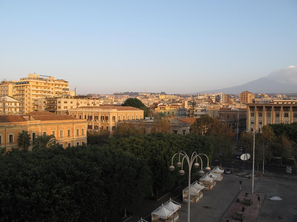 Sicily_203.jpg