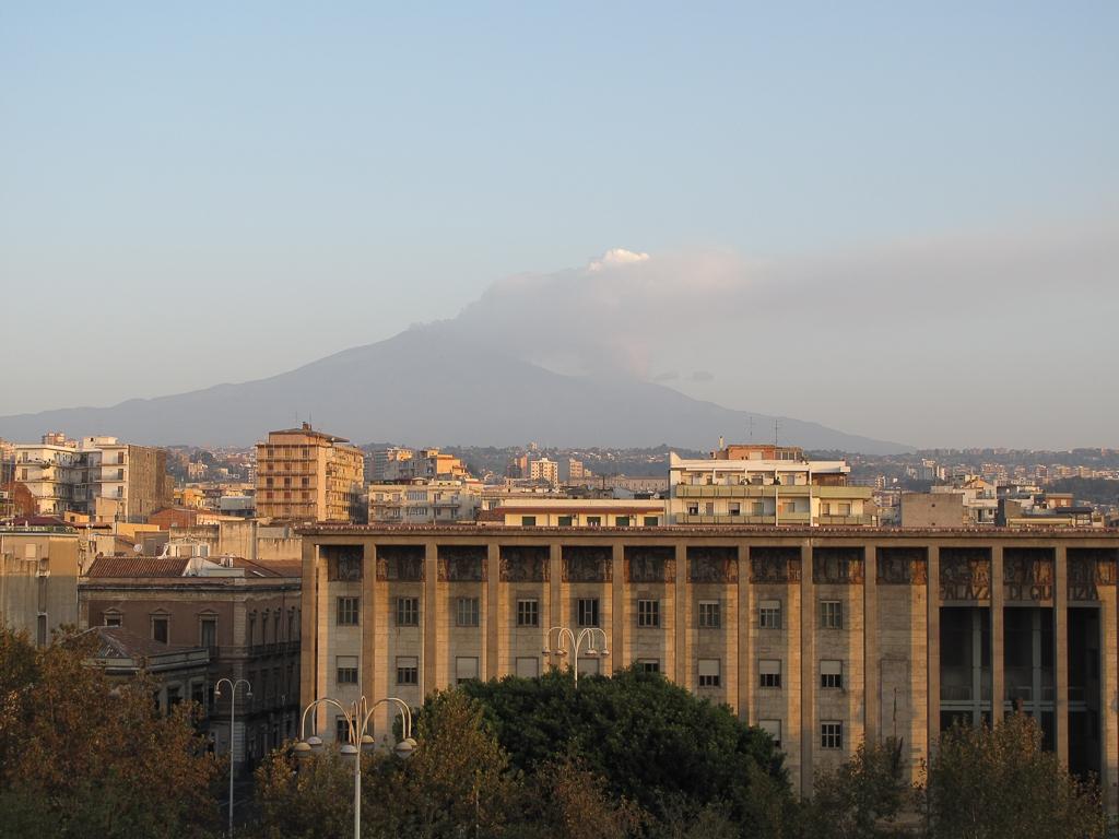 Sicily_204.jpg
