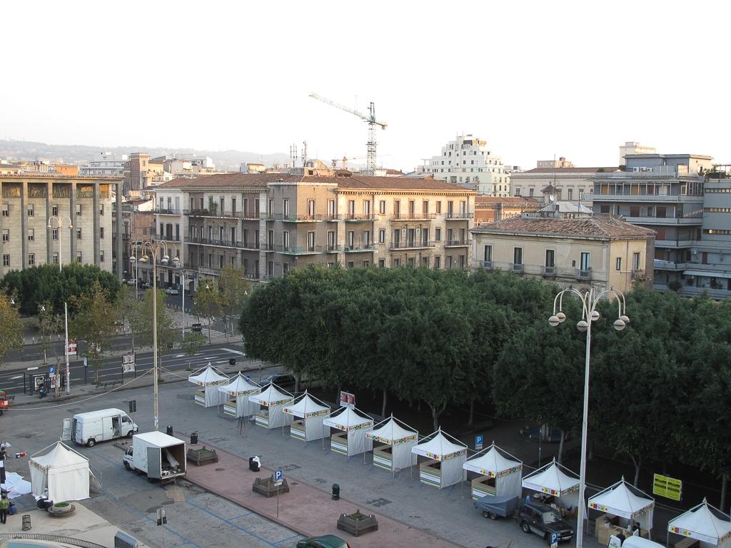 Sicily_205.jpg