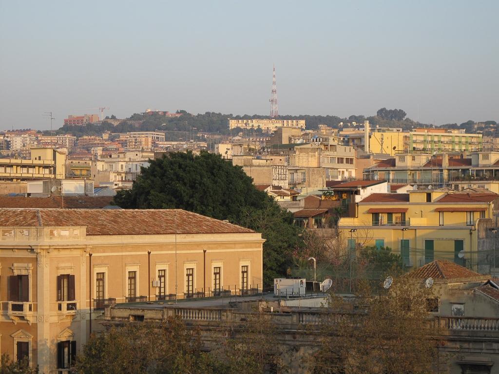 Sicily_206.jpg