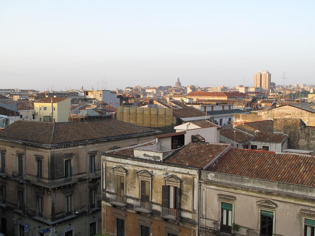 Sicily_208.jpg