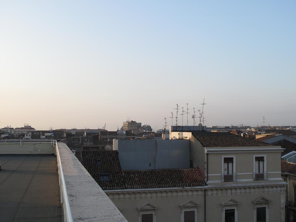 Sicily_209.jpg
