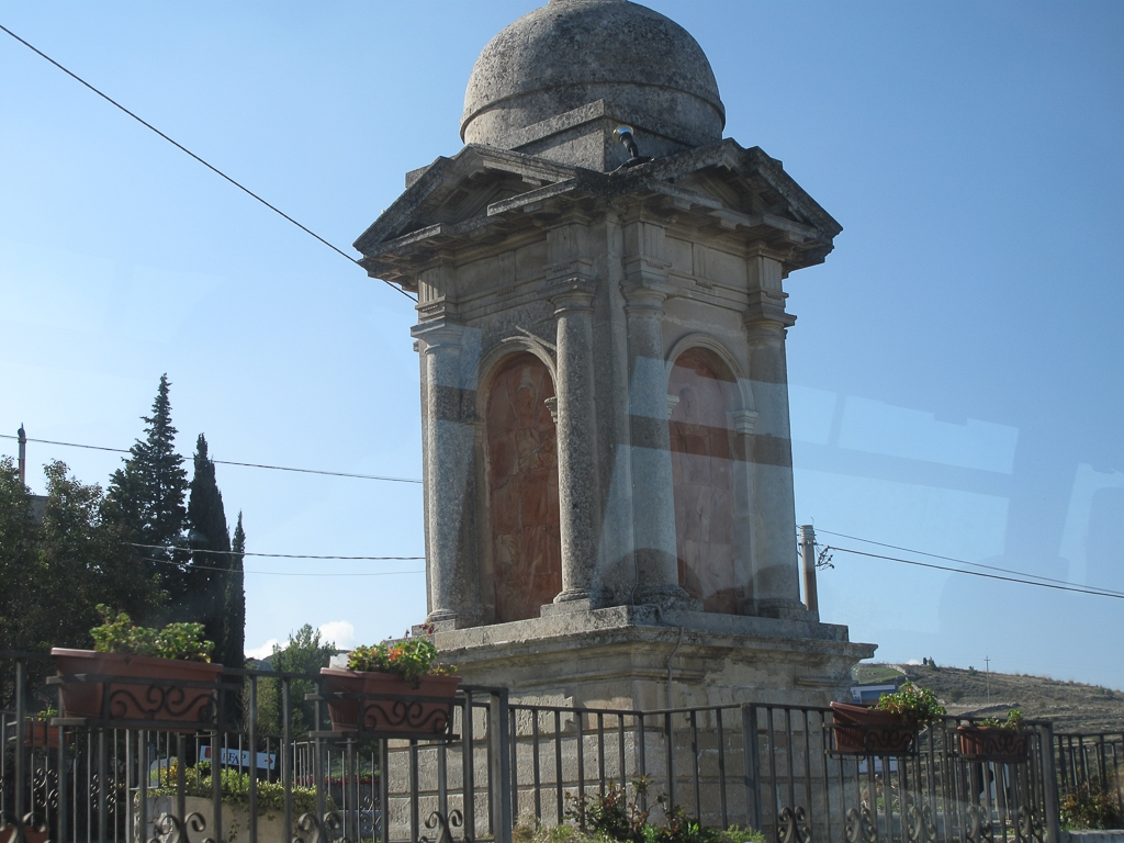 Sicily_223.jpg
