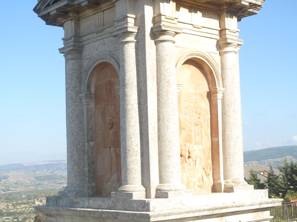 Sicily_224.jpg