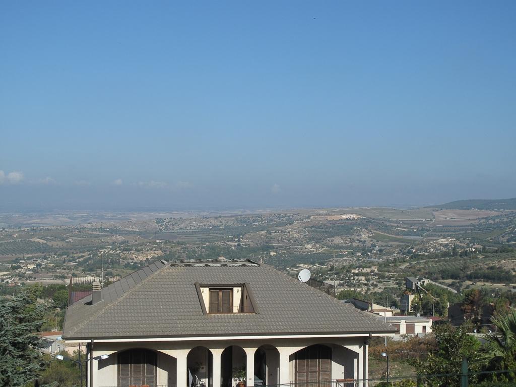 Sicily_225.jpg