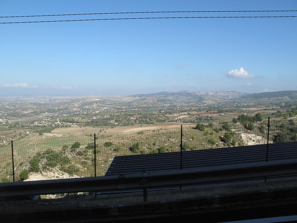 Sicily_227.jpg