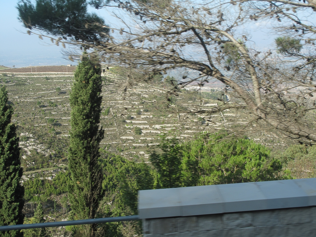 Sicily_231.jpg