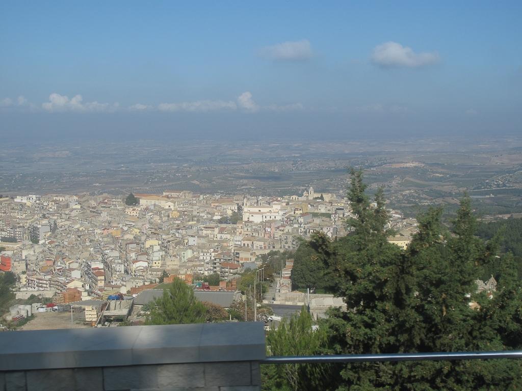 Sicily_232.jpg