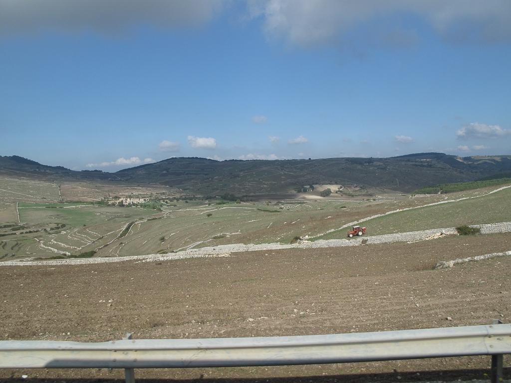 Sicily_235.jpg