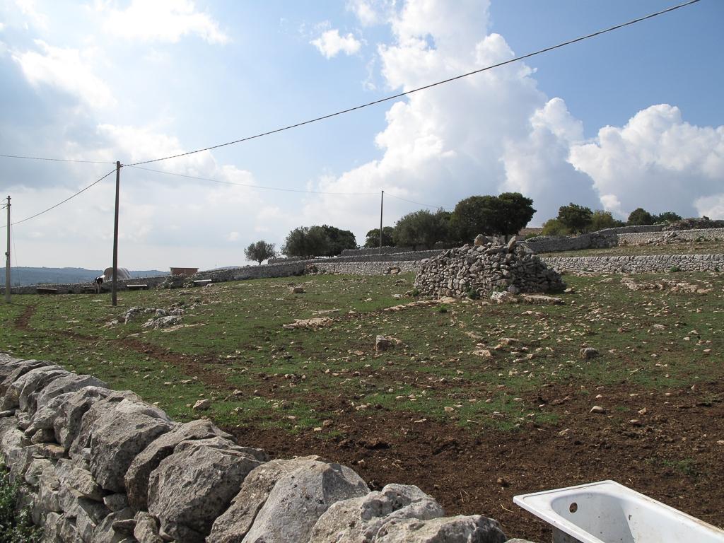 Sicily_237.jpg