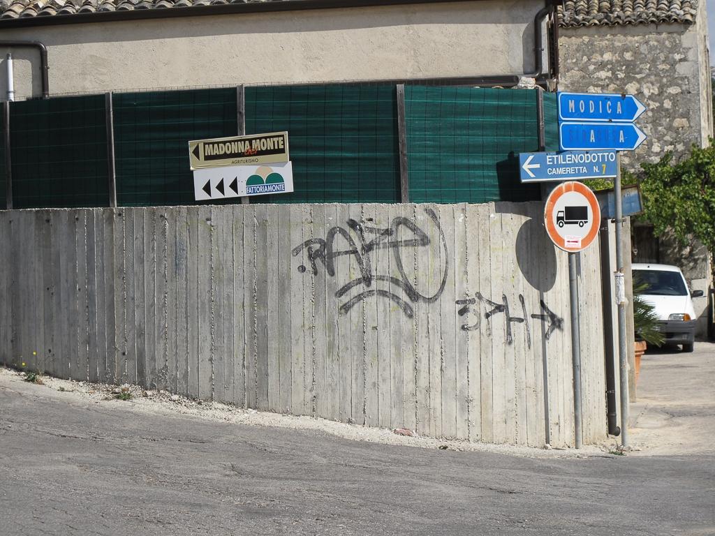 Sicily_239.jpg