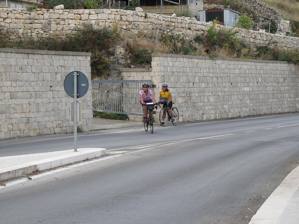 Sicily_240.jpg