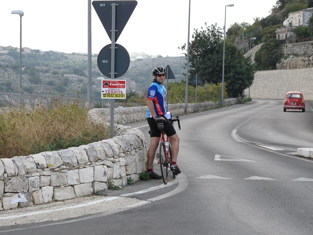 Sicily_241.jpg
