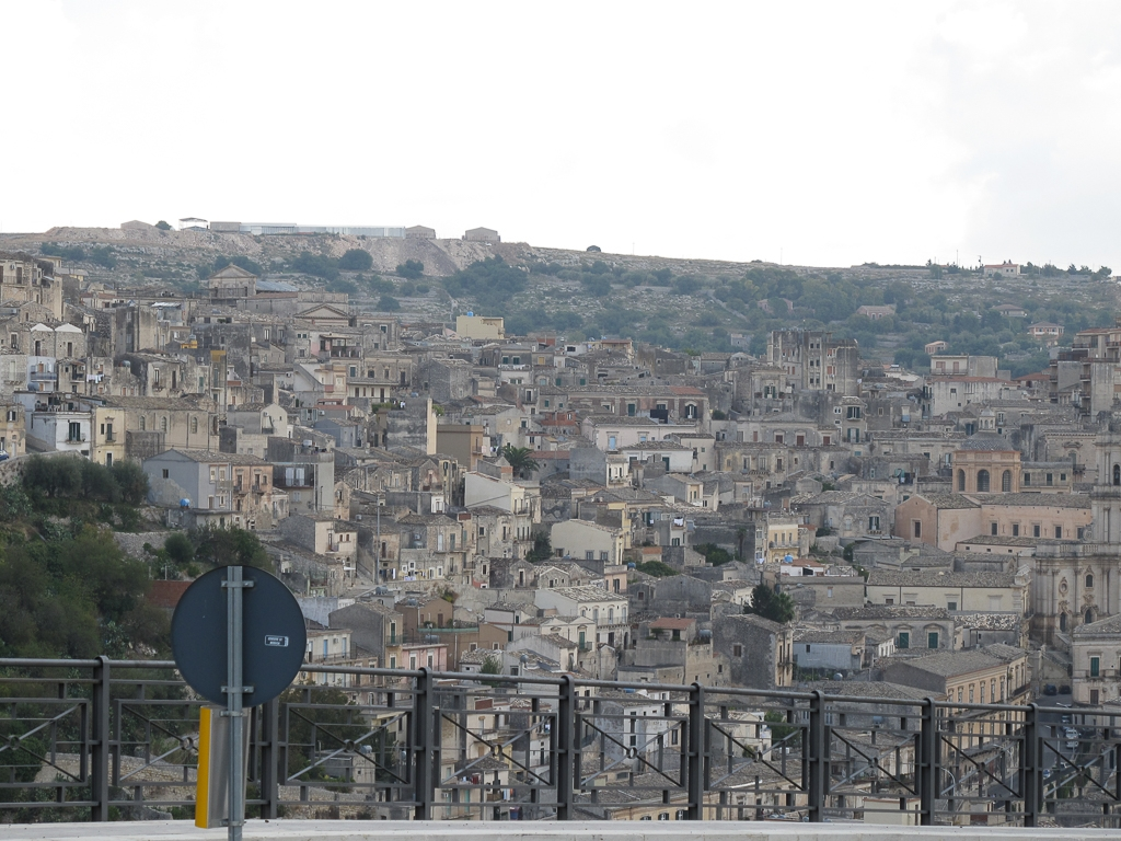 Sicily_242.jpg