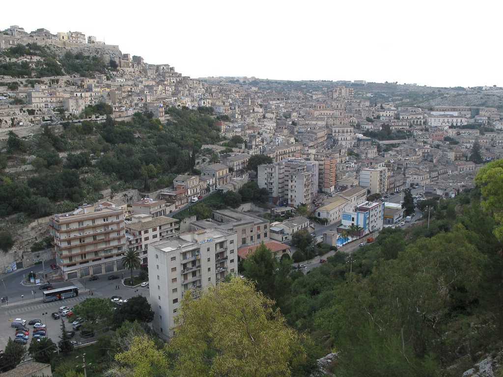 Sicily_243.jpg