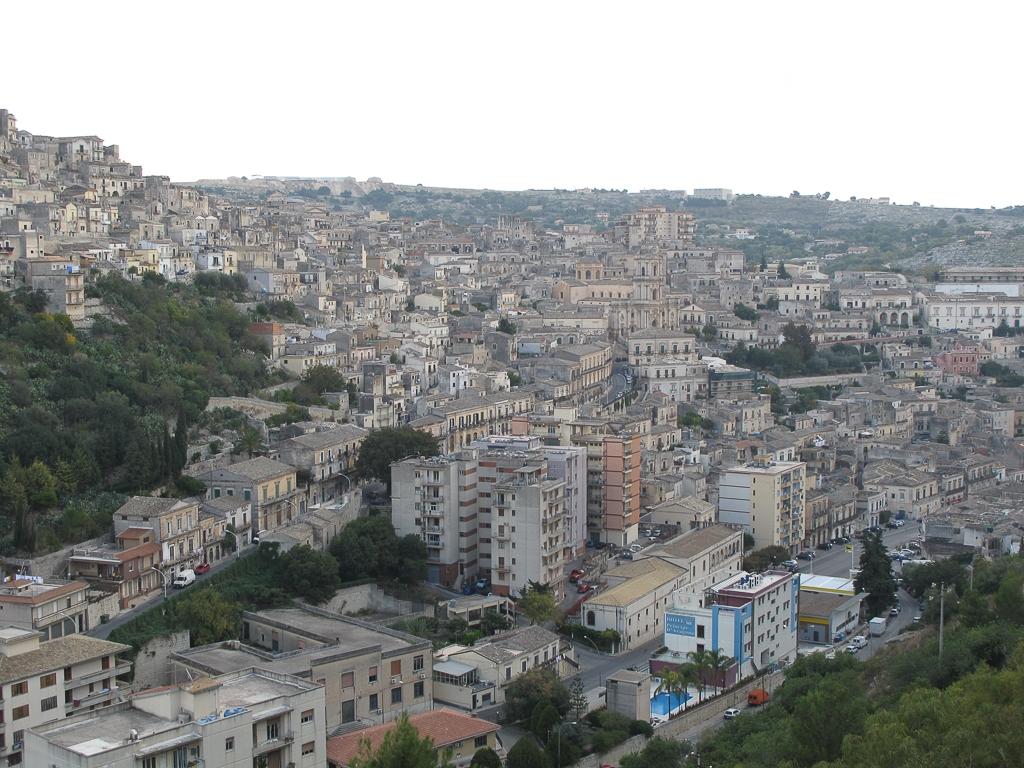 Sicily_244.jpg