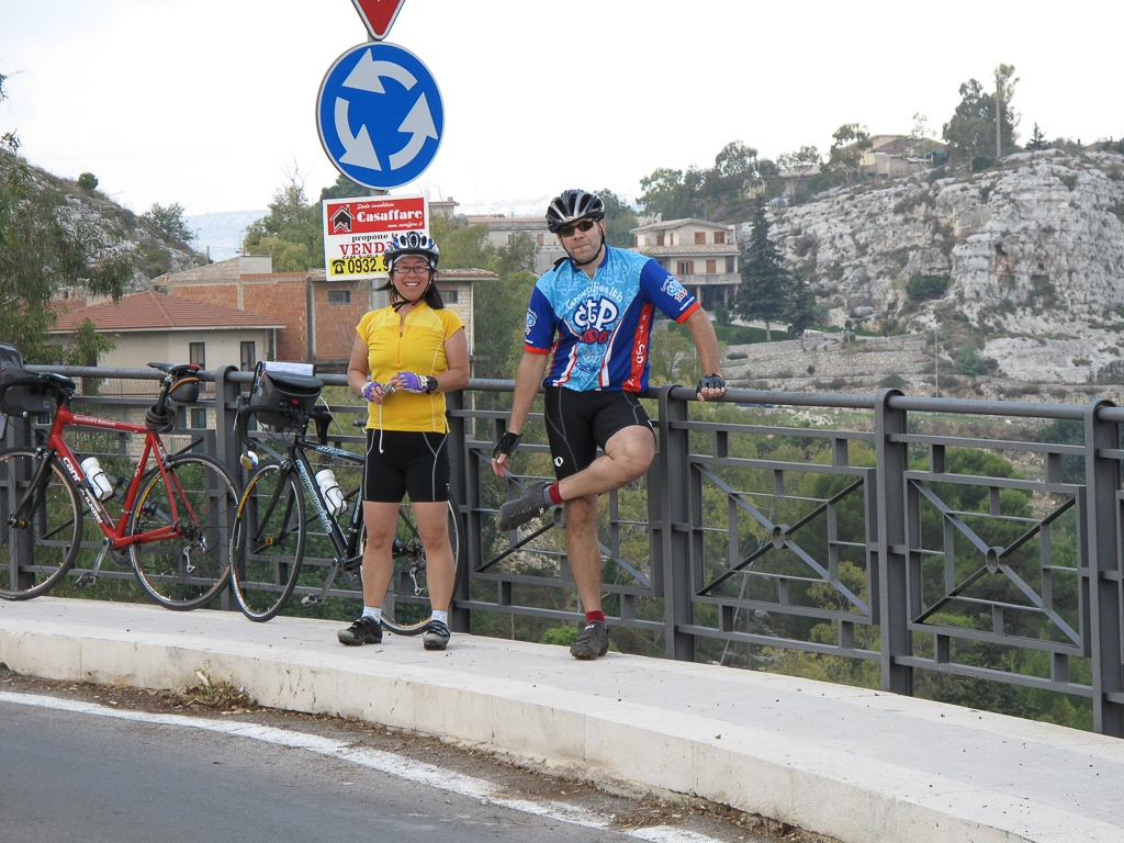 Sicily_245.jpg