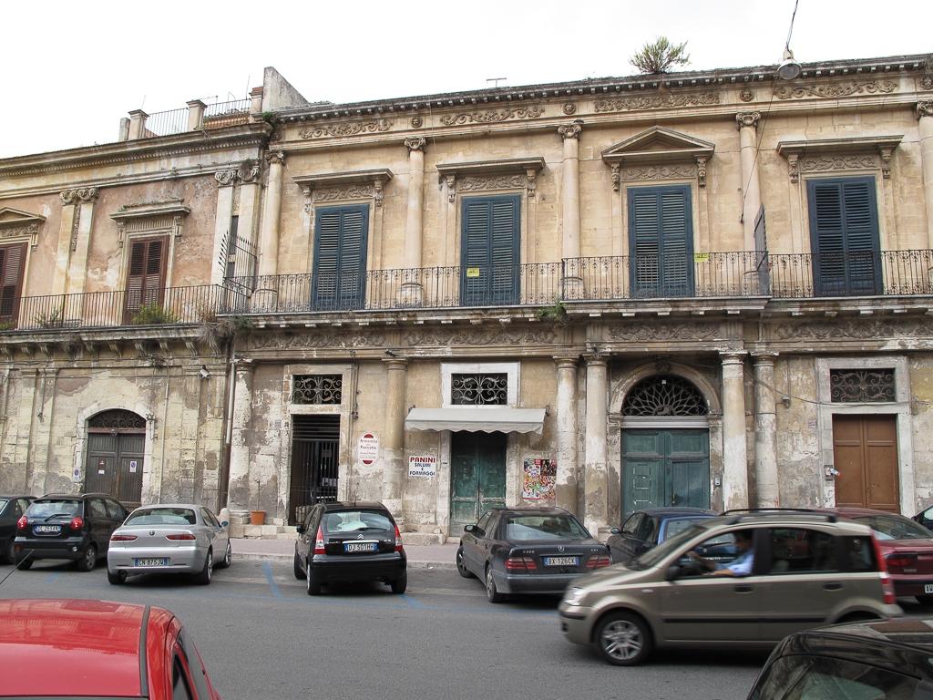 Sicily_257.jpg