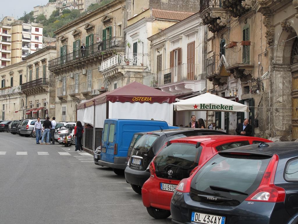 Sicily_258.jpg
