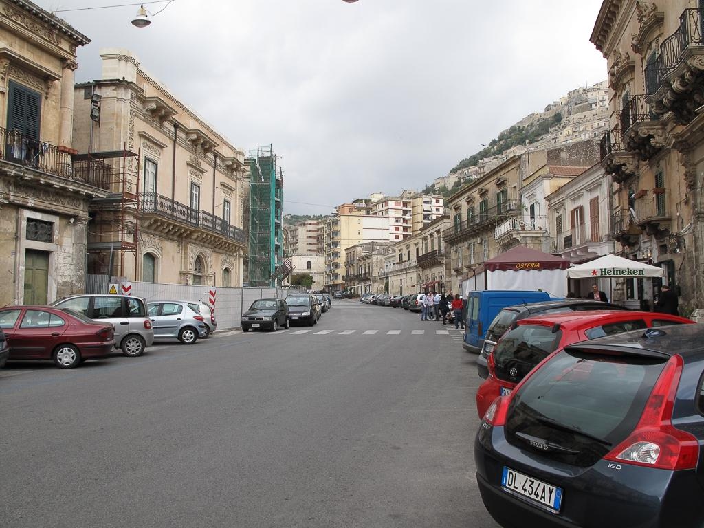 Sicily_259.jpg