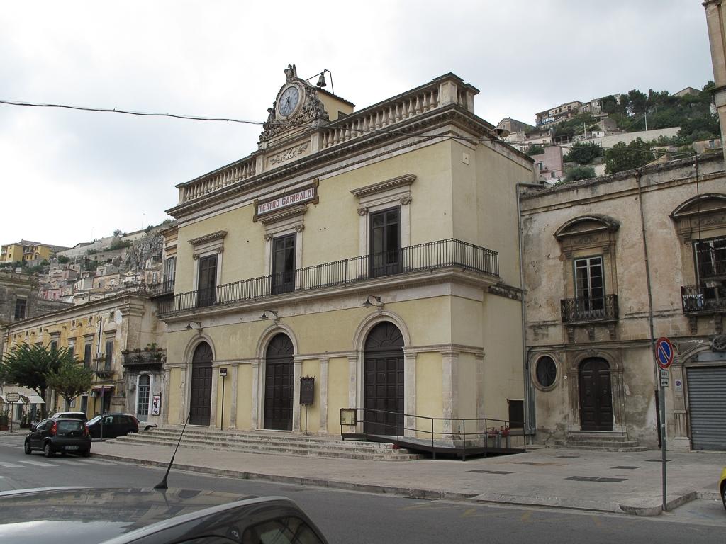 Sicily_260.jpg