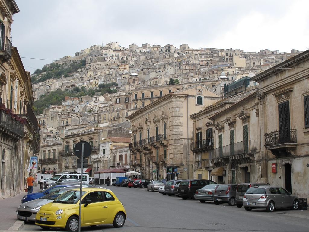 Sicily_263.jpg