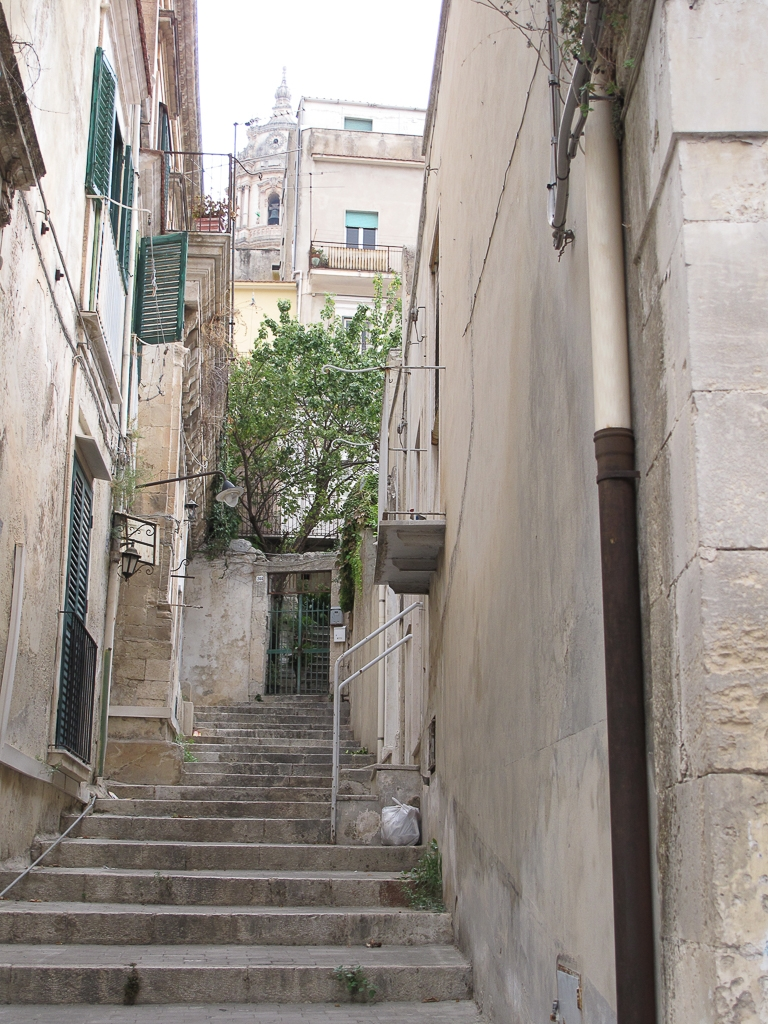 Sicily_265.jpg
