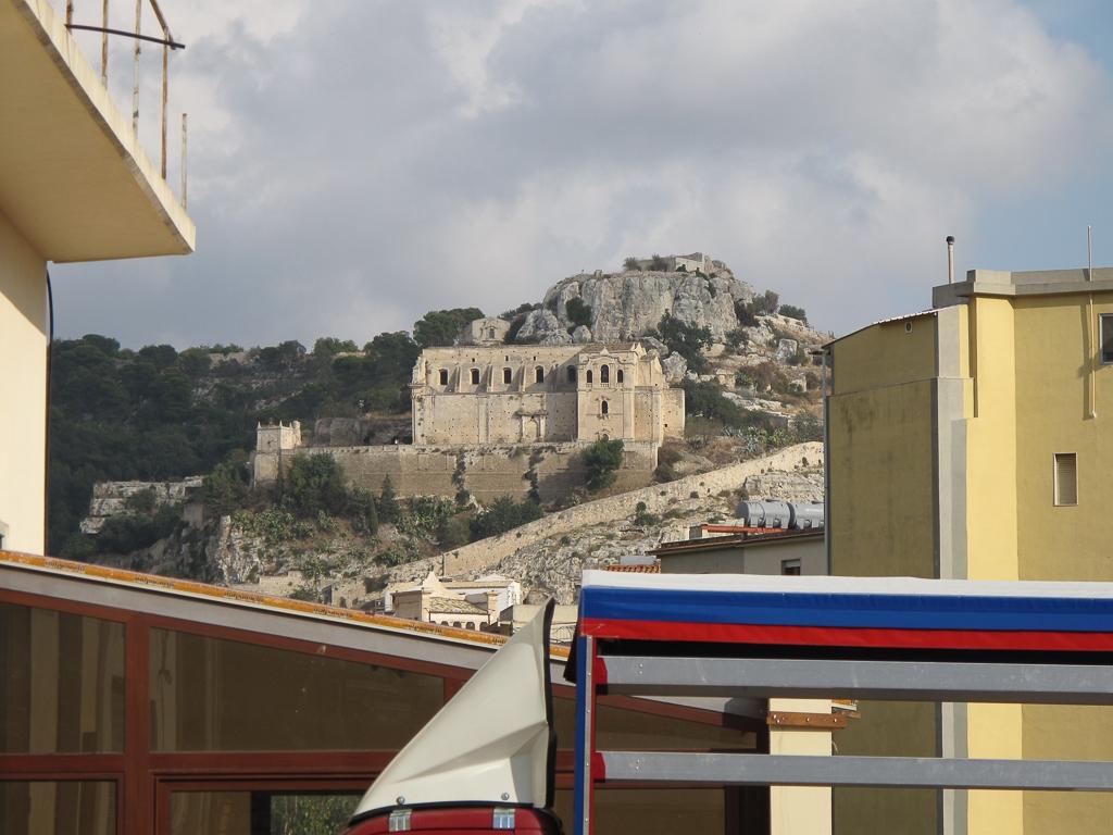 Sicily_266.jpg