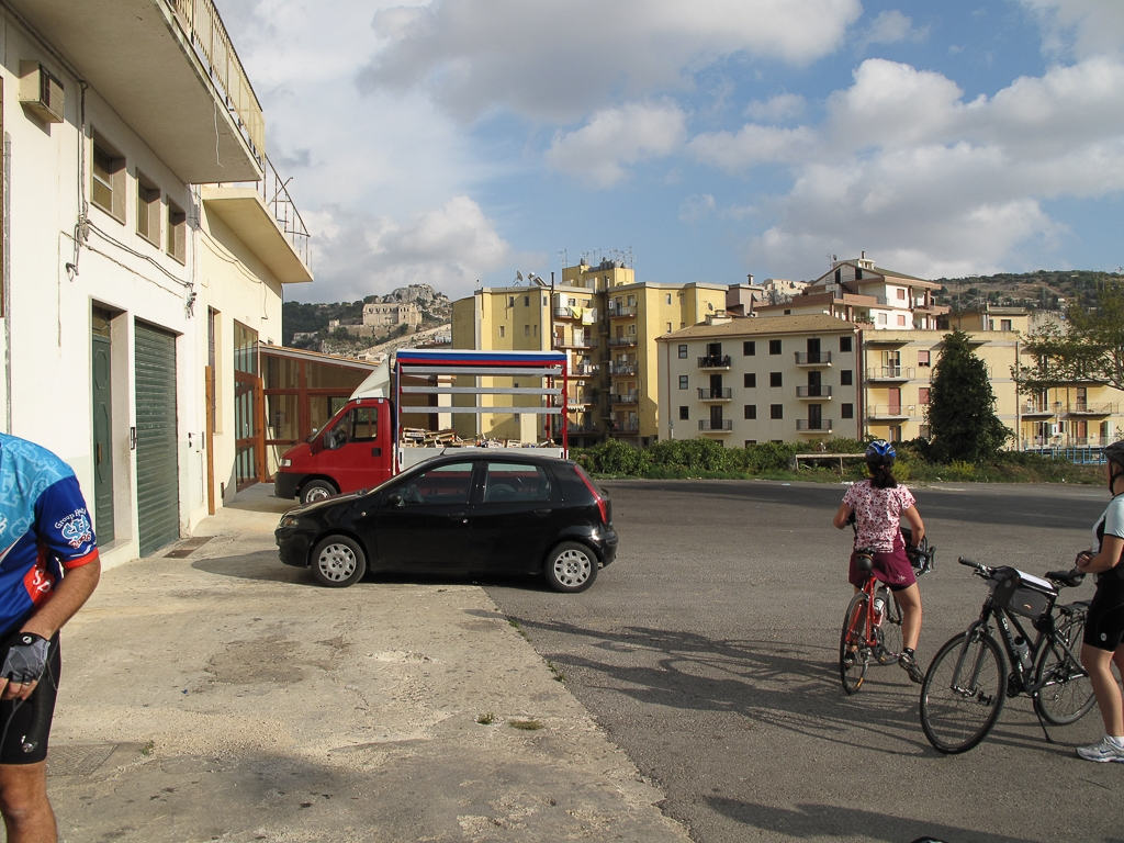 Sicily_267.jpg