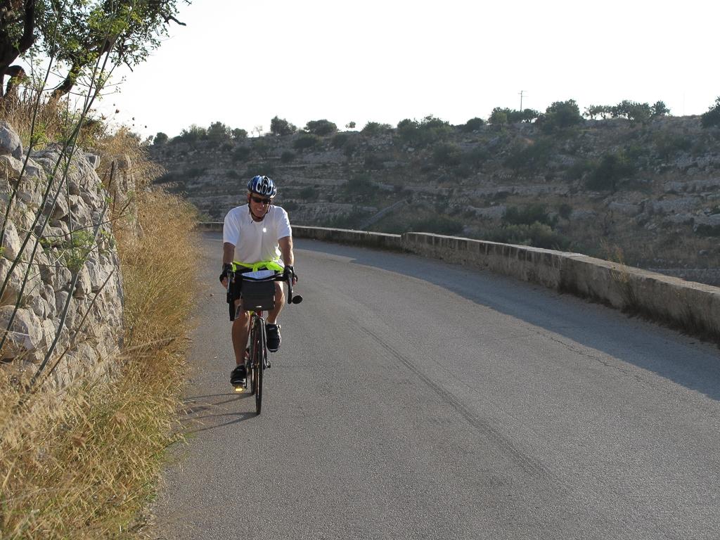 Sicily_269.jpg
