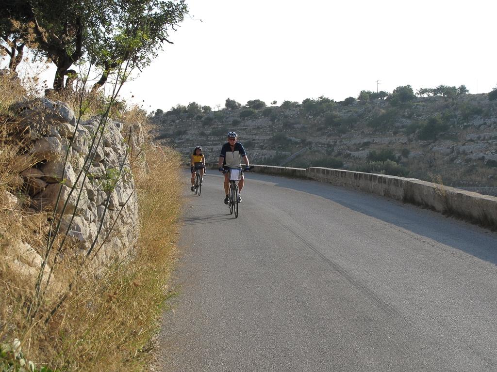 Sicily_271.jpg