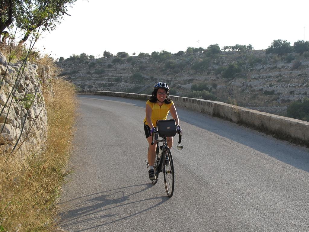 Sicily_272.jpg