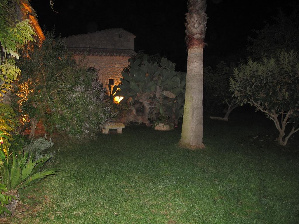 Sicily_274.jpg