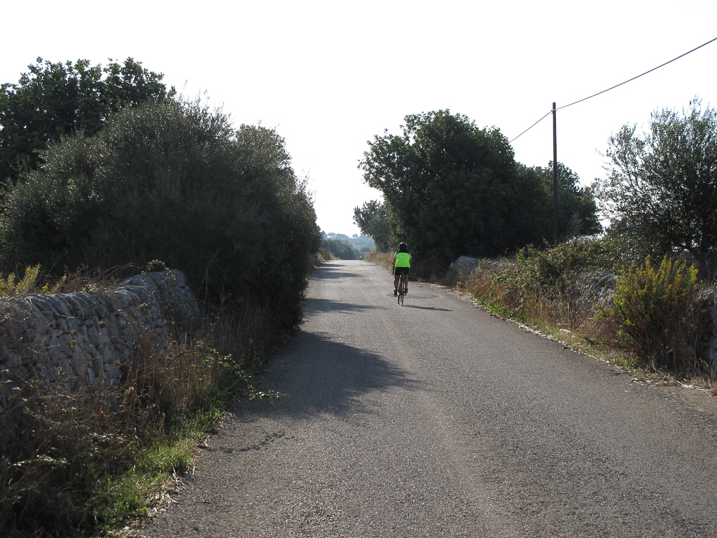 Sicily_286.jpg