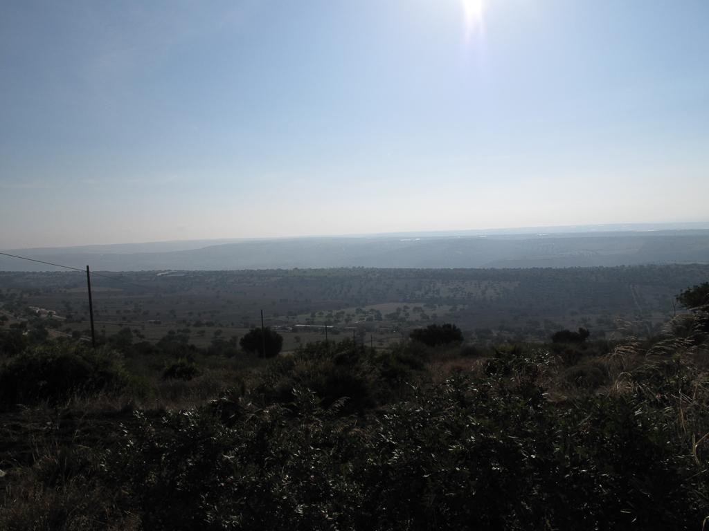 Sicily_288.jpg