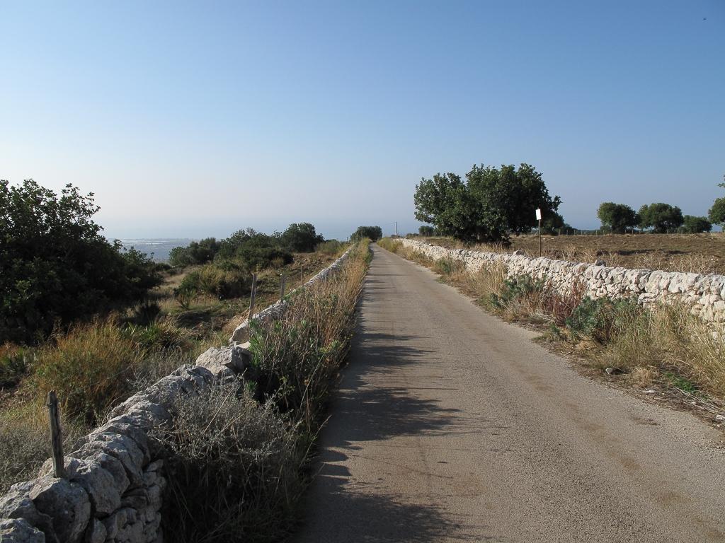 Sicily_290.jpg