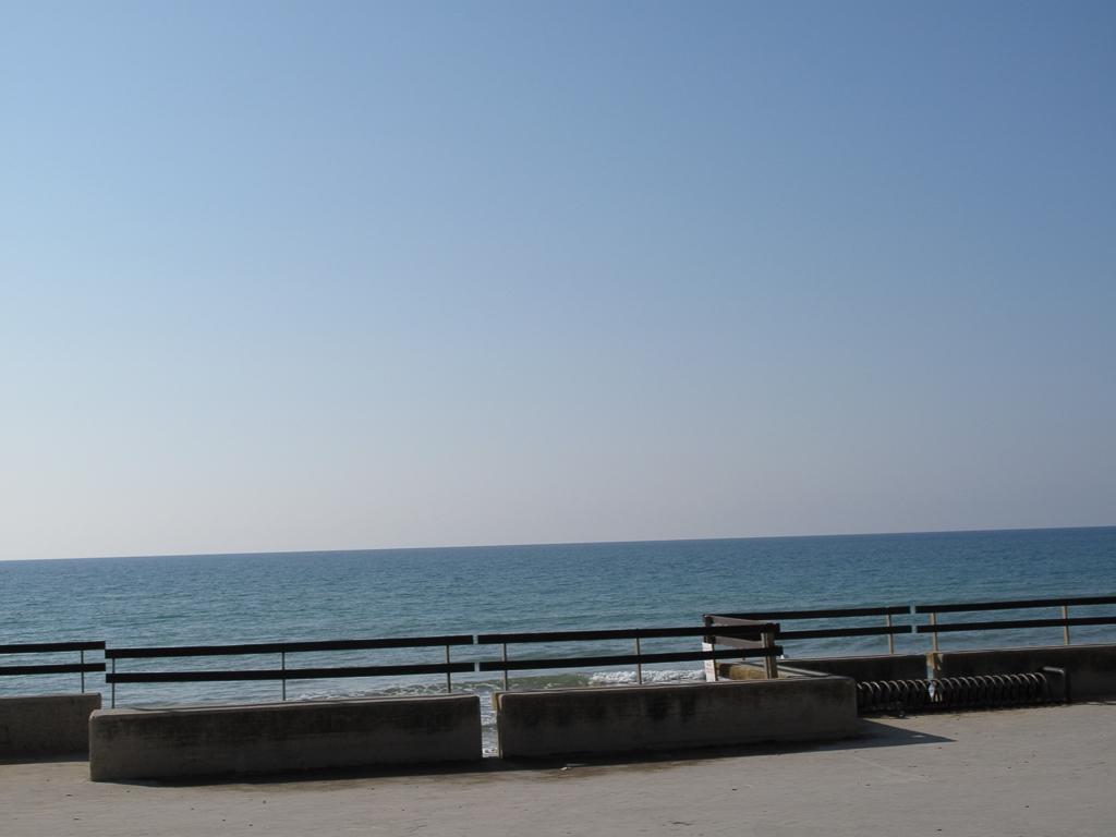 Sicily_294.jpg
