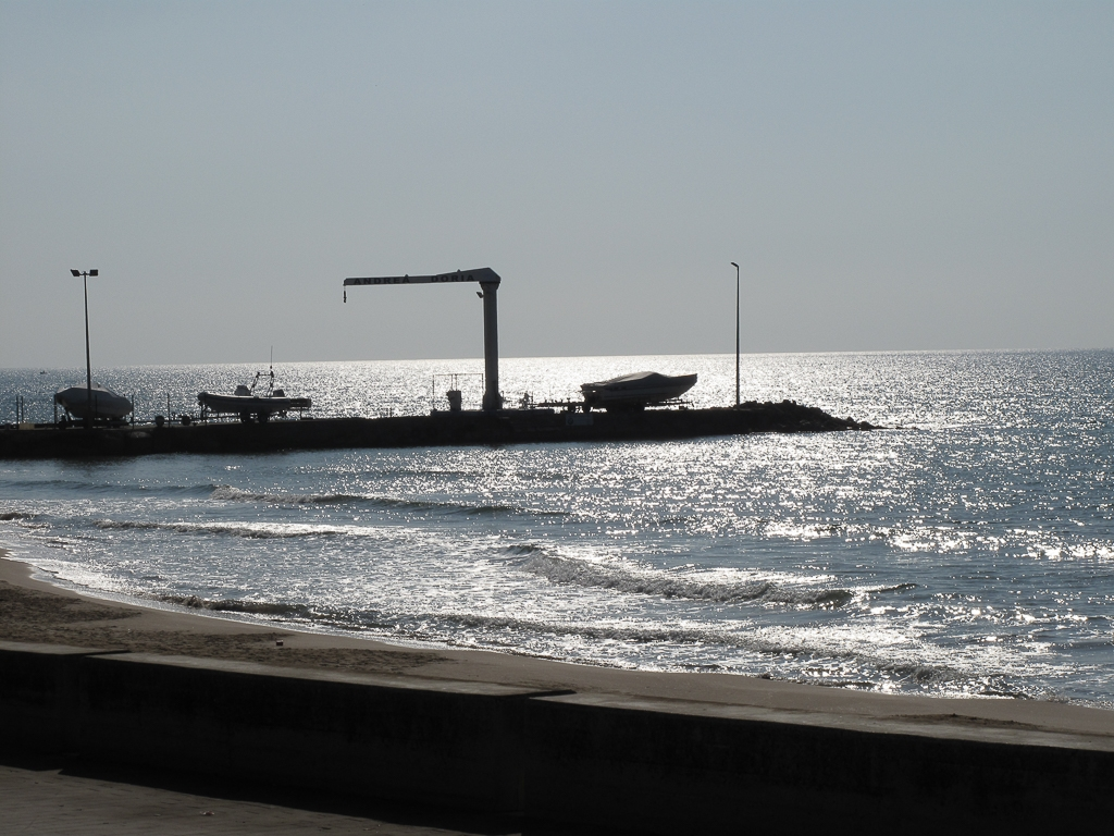Sicily_295.jpg