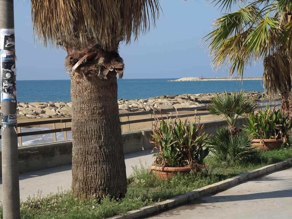 Sicily_296.jpg