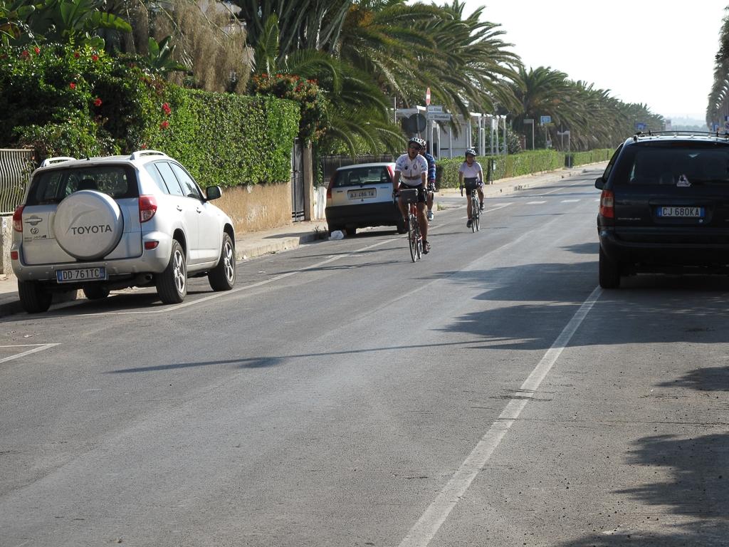 Sicily_297.jpg