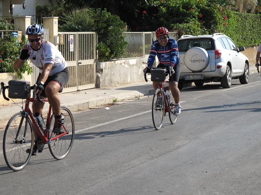 Sicily_298.jpg