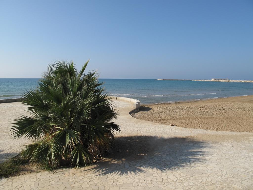 Sicily_305.jpg